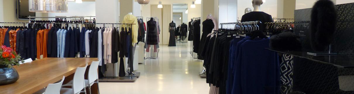 header-showroom